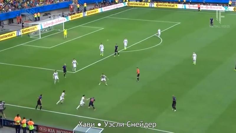 [Taraz Football] УНИЖЕНИЕ ЗВЕЗД ФУТБОЛА