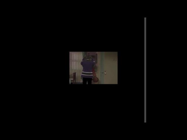 Knx.[ノレッジ] - Ineedlove_