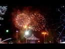 Хабаровск С Днём Рождения 😍💗💥