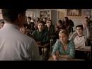Телесериал «Волчонок» или «Оборотень» НЕ МОГУ клип Дилан ОБрайен «Стайлз Стилински и Скотт Макколл»