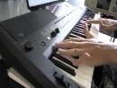 синтезатор_ямаха_пср_е433_323_ролика_Поиск_f481790823.360