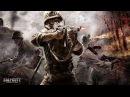 Call Of Duty World At War Серия№1 Всегда готов