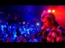 THRILL PILL - КАК ДОСТАТЬ СОСЕДА (LIVE) @ VODOLEY, EKATERINBURG