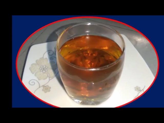 Drink Corn SilkTea corn silk tea recipe