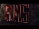Elvis Presley Car Museum in Gracelend -2016**Автомобили Элвиса Пресли.