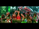 Crazy Kiya Re - Full Song _ Dhoom_2 _ Hrithik Roshan _ Aishwarya Rai _ Sunidhi C