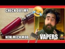 Things Only True Vapers Will Find Funny 💨
