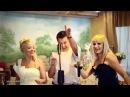 Креативная тамада на свадьбу Ольга Полякова DJ Serga