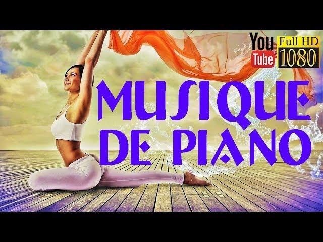 15 min 🎼 963 Hz 🎼 Piano Triste Pour Rever 🎼 Belle Musique Relaxante 🎼 Musique de Fond