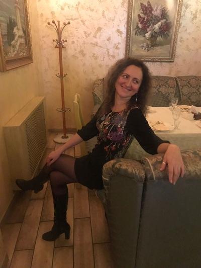 Евгения Шумова