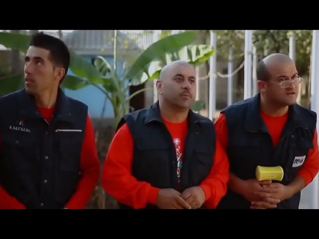 Фиреби дуст - Филми Точики (Гр Мугамбо) | Firebi dust - Tajik film (Gr Mugambo)