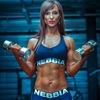 snezhana_siryak