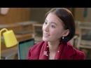 談判官 Negotiator 32 楊冪 黃子韜 CROTON MEGAHIT Official