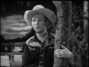 Roy Rogers With The Sons Of The Pioneers Featuring Gabby Hayes