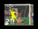BASEL 0-4 MANCHESTER CITY | MATCH IN 60 SECOND | МАТЧ ЗА 60 СЕКУНД |SHORT SPORT | Highlights