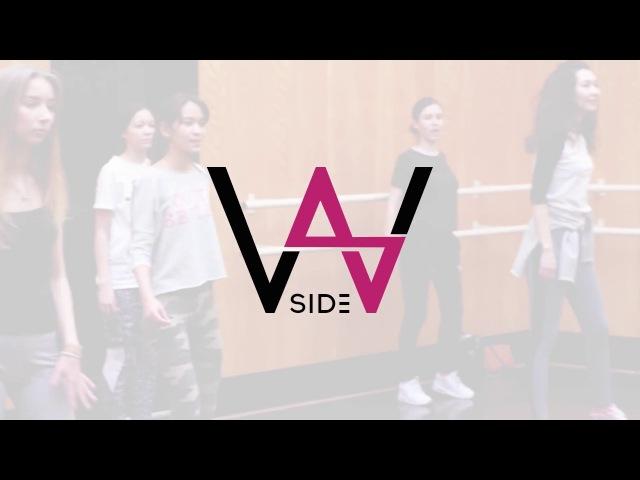 WaaSide Open Day Vol.2