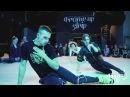 FRAME UP WORKSHOPS BEGINNERS Choreography by Irina Podshivalova 6lack In Between
