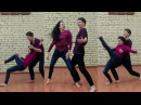 Swag Se Swagat Indian Dance Group Mayuri Russia Petrozavodsk