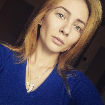 Liza Belkina