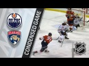 Edmonton Oilers vs Florida Panthers March 17, 2018 HIGHLIGHTS HD