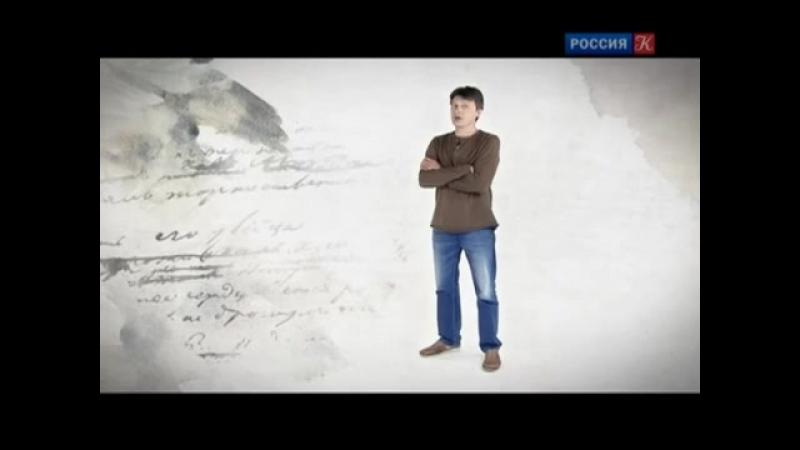 Анатолий Лобоцкий читает стихотворение Михаила Лермонтова Я не хочу чтоб свет узнал