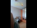 Video-f14596f20c8b135417a50936be442adc-V.mp4