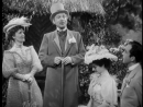 BBC A Place Of Ones Own (1945) James Mason, Margaret Lockwood in english eng 720p