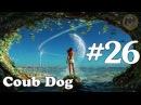 Coub Dog26 лучшие приколы за Март 2018 часть 5