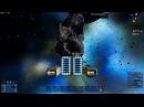 Empyrion S05E15: Zascosium? Zascosium!