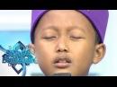 Al Quraniyah Santri Santri Cilik Bersuara Malaikat Grand Final Semesta Bertilawah