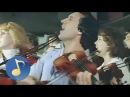 Серенада - песня из фильма «Чародеи», 1982 | Фильмы. Золотая коллекция