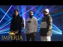 Jala Brat x Buba Corelli ft. RAF Camora - Nema bolje