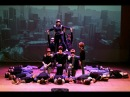Хип хоп и Брейк-данс в Белгороде! Дети 7-15 лет. Dance Life, школа танцев. Танцы в Белгороде