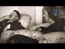 Ева Браун. Жизнь и смерть с фюрером 1 серия