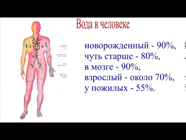 Зомбированный Мир Василий Васильевич Ленский изобретатель многополярности