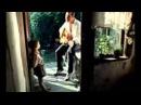 хф'Грачи' 1982. Шаповалов Виталий,Песня Мама я летчика люблю.Режиссер: Константин Е...