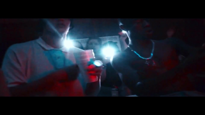 Teven Cannon x Lil Xan - Send The Nudes (Music Video)