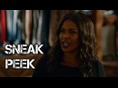NCIS: Los Angeles - Episode 9.13 - Cac Tu Nhan - Sneak Peek 2