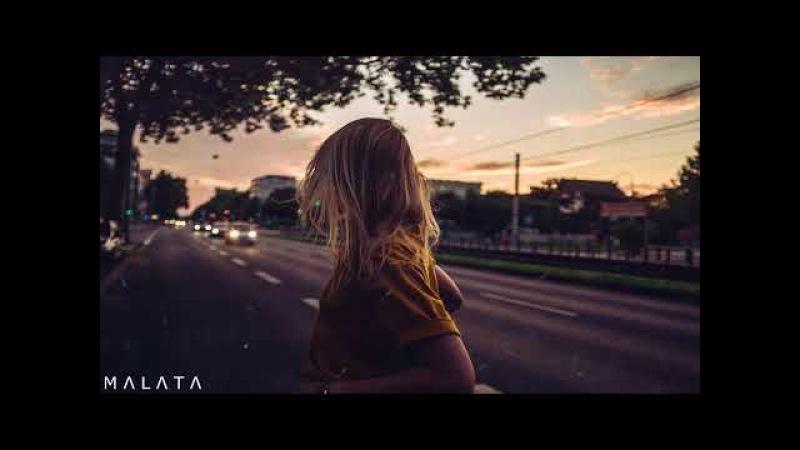 Jah Khalib - Воу-Воу Палехче (2018)