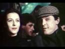 Двое под одним зонтом: Апрельская сказка - Фрагмент (1983)