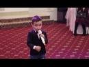 Нарбұлан Думанұлы - Алтын анам әні 01/12/2016 ж