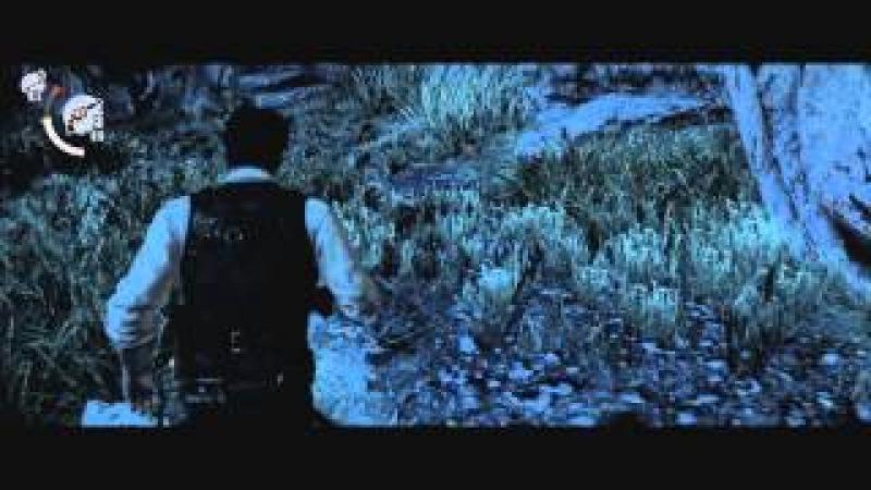The Evil Within прохождение МЕРТВЫЕ БРАТИШКИ Часть 2 смотреть онлайн без регистрации