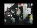 Чёрный ангел - Холодное сердце (репетиционное видео - в память)