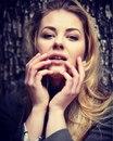 Олеся Фаттахова фото #17