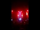 Монатик Сейчас концерт в Сумах