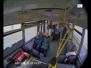 Video_iz_salona_avtobusa_vo_vremya_DTP _(