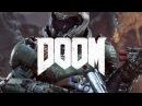 Mick Gordon - Rip Tear (DOOM 2016 Extended Gamerip)