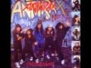 ANTHRAX - I'M THE MAN (CENSORED VERSION) (1987)