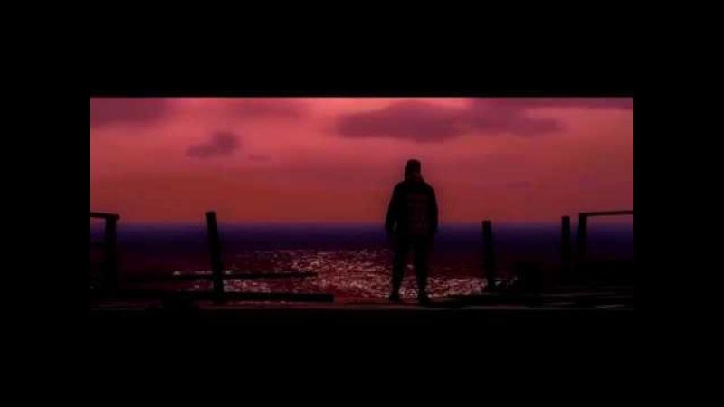 PHARAOH - Одинокая звезда / Клип GTA V