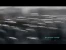 Савченко в фильме БАБАХ. Анти трейлер пародия. Политическая сатира для взрослых.